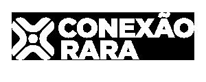 Conexão Rara