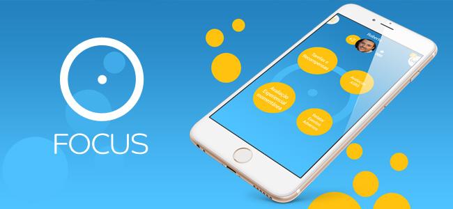 App Focus